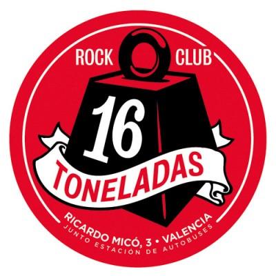 16TONELADAS-marco+direccion3A
