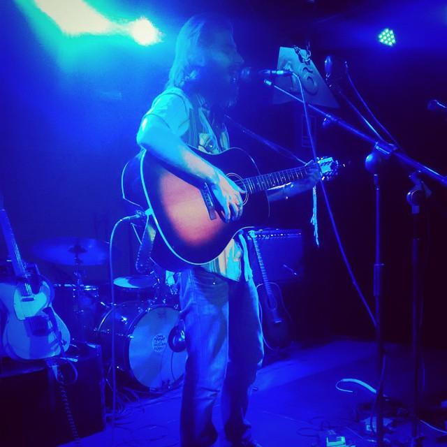 @jonahtolchin checking>>> esta noche 21:00 @16toneladas_rockclub #conciertos #valencia #rock