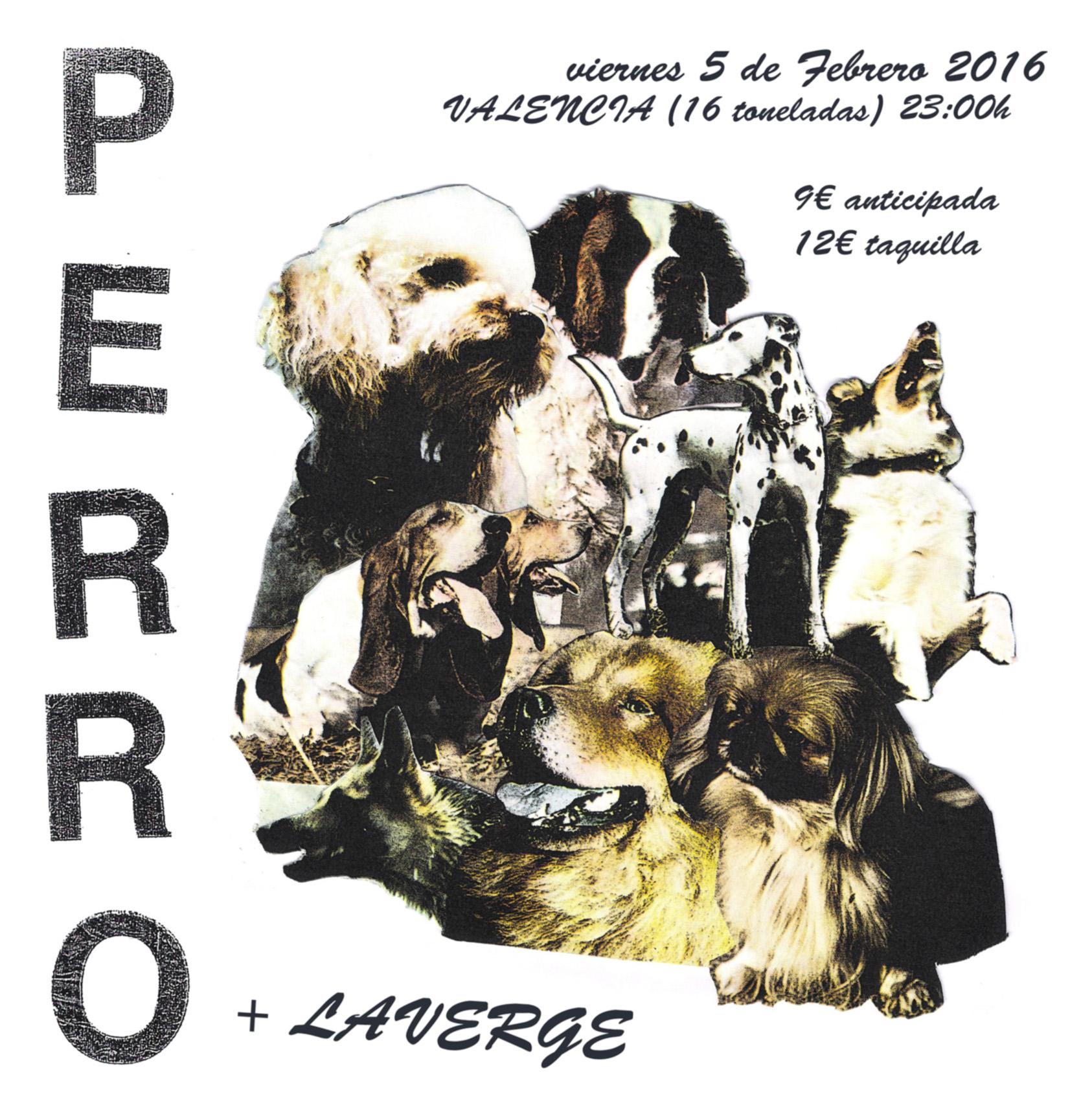 PERRO_Valencia_web