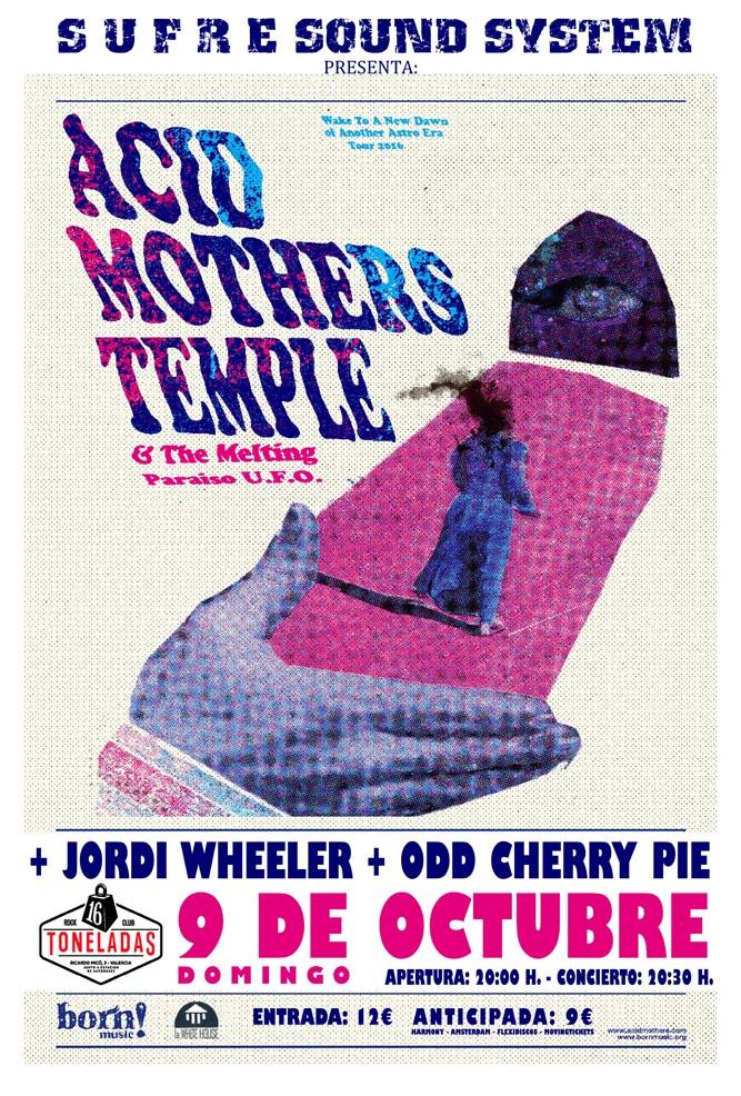 9-d-cartel-acid-mothers-temple