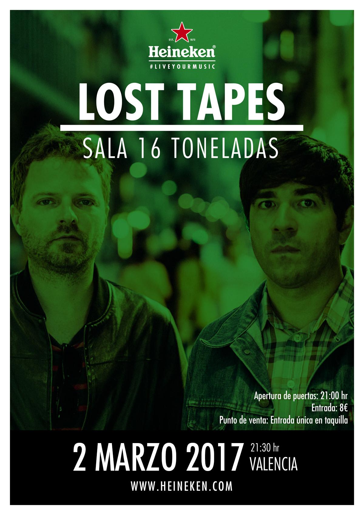 losttapes_16toneladas_2mar17