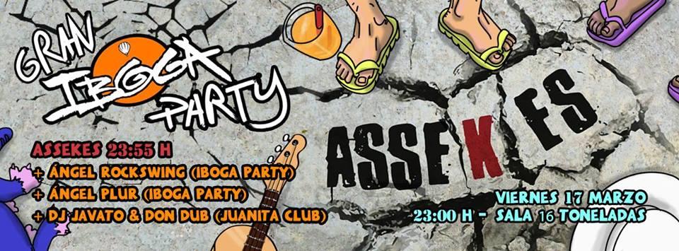 17-v-assekes-fiesta-iboga