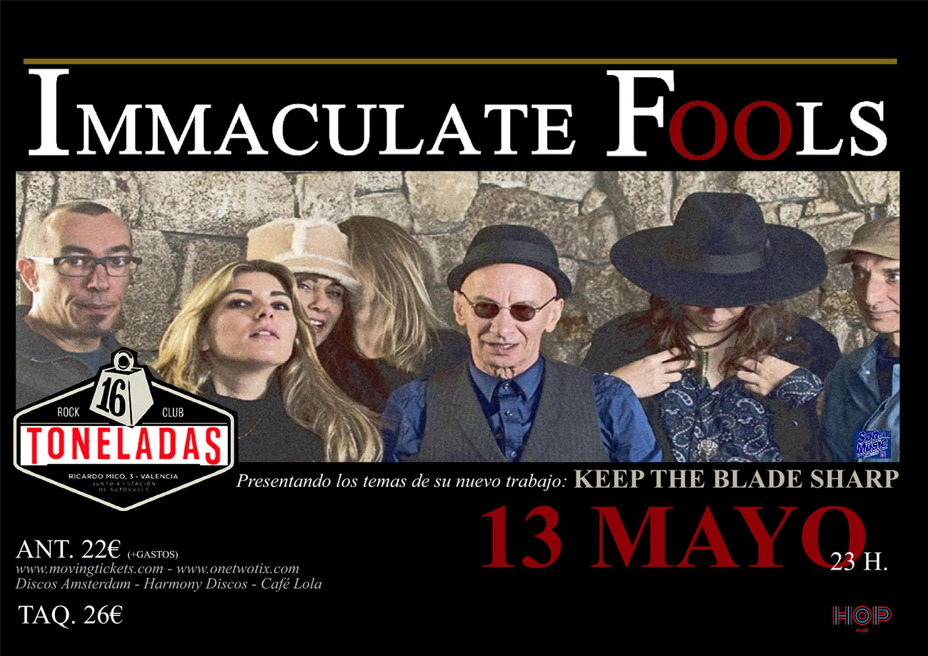 13-s-cartel-immaculate-fools