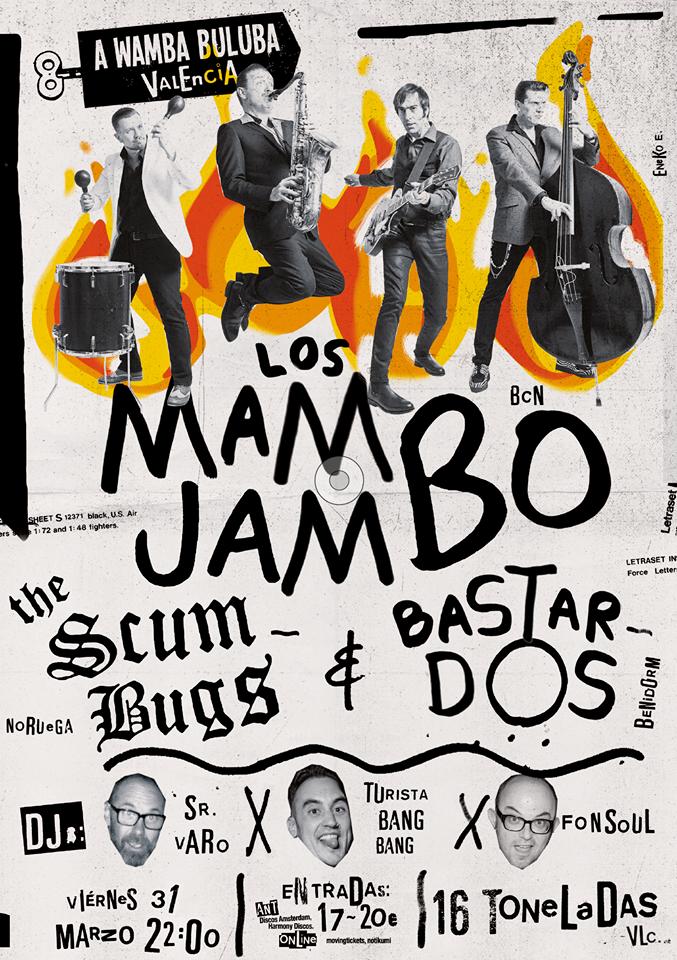 31-v-los-mambo-jambo