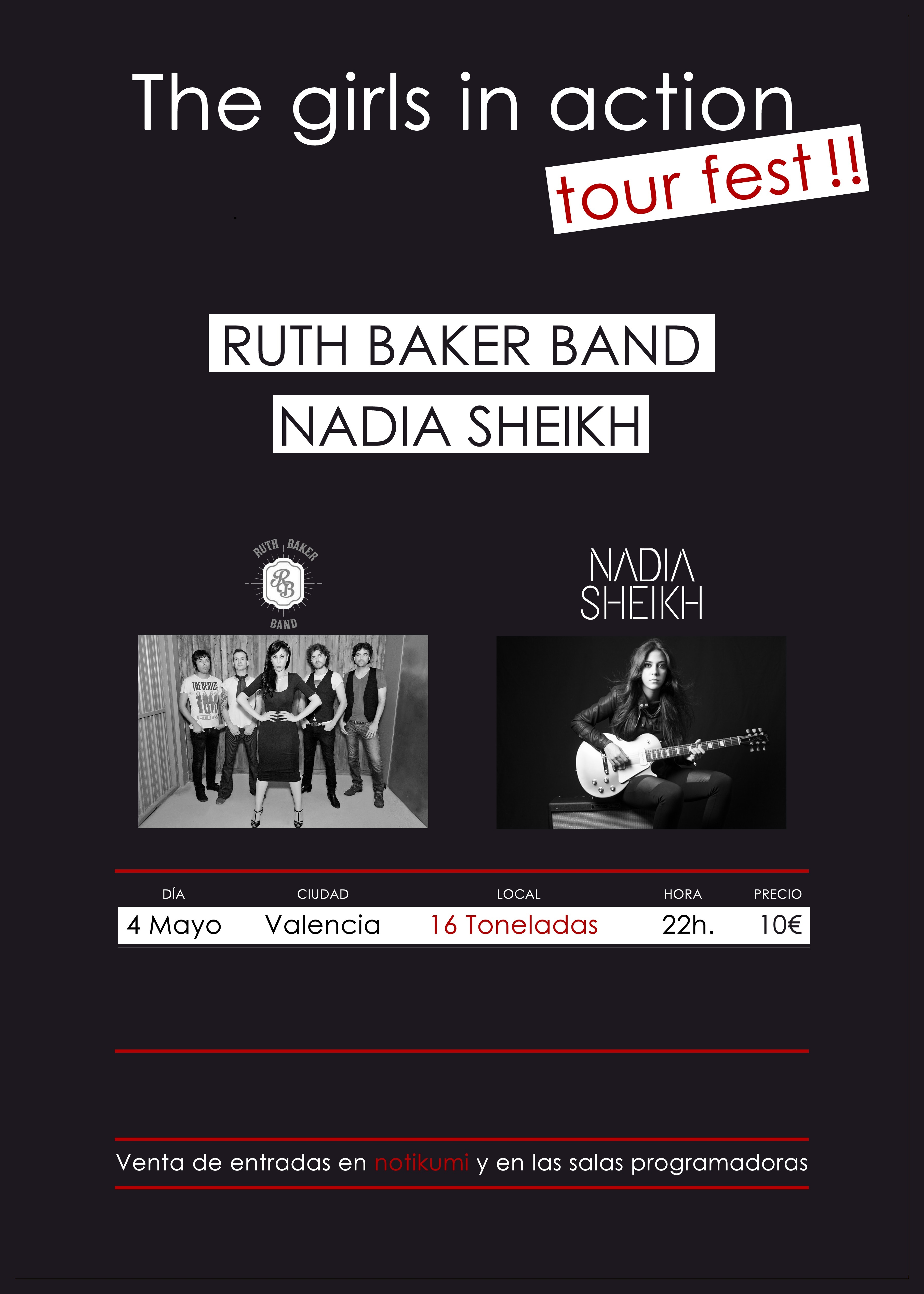 4-j-cartel-ruth-baker-band-nadia-sheikh