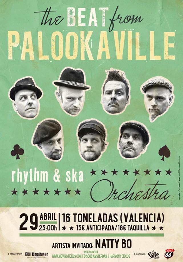 beat-pallokville-cartel-web