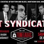 ttsyndicate-cartel-web