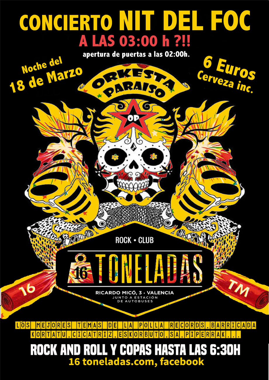 orkesta-fallas-cartel-web