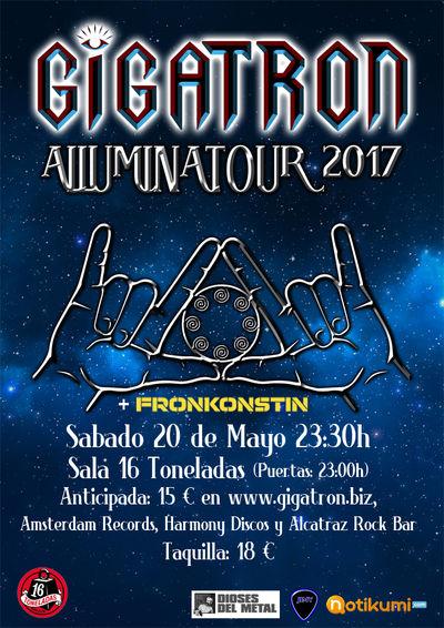 2017-5-20-gigatron-en-valencia-alluminatour-2017