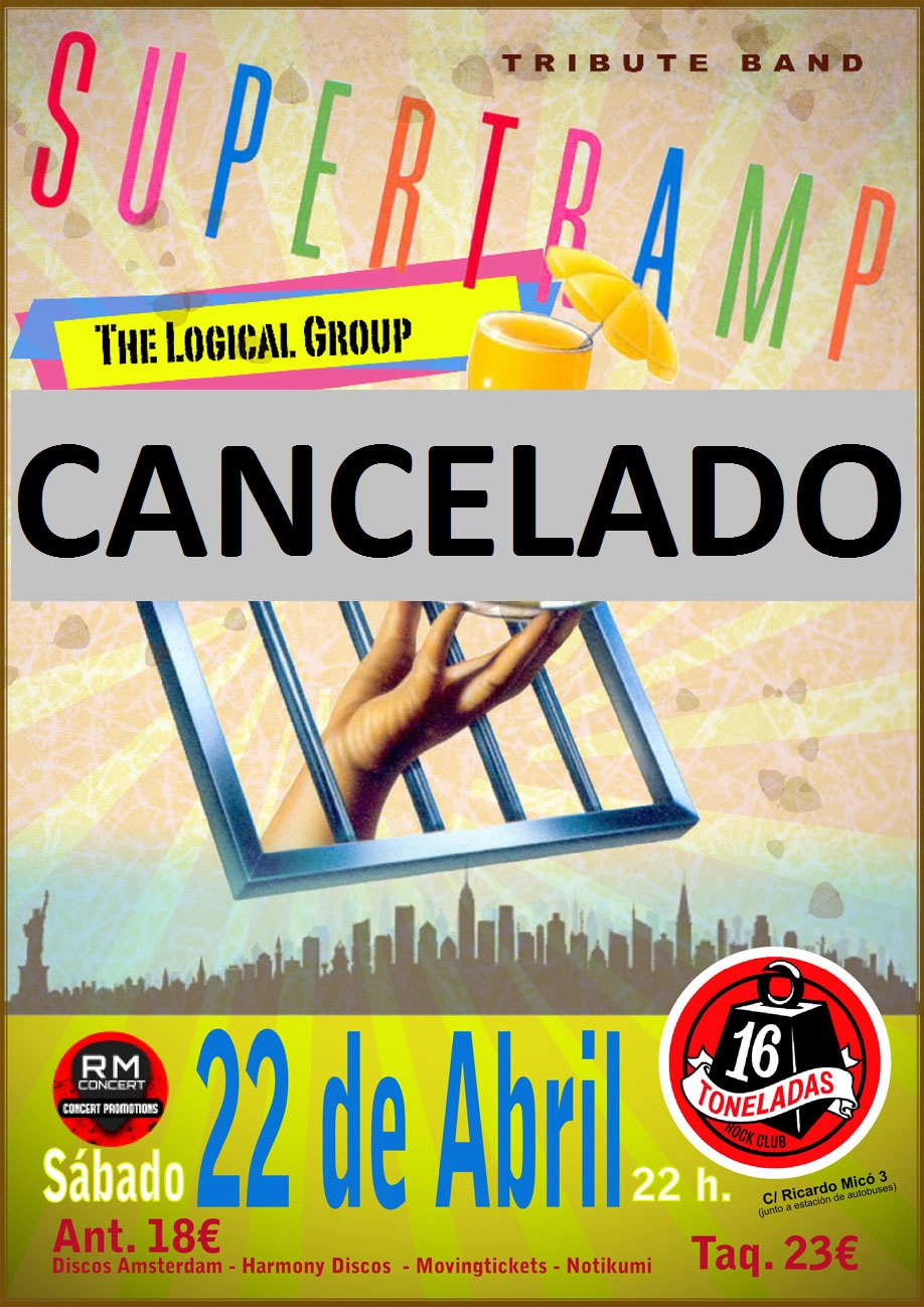 22-s-cartel-supertramp-the-logical-group-tribute-band2