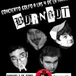 cartel-3-junio