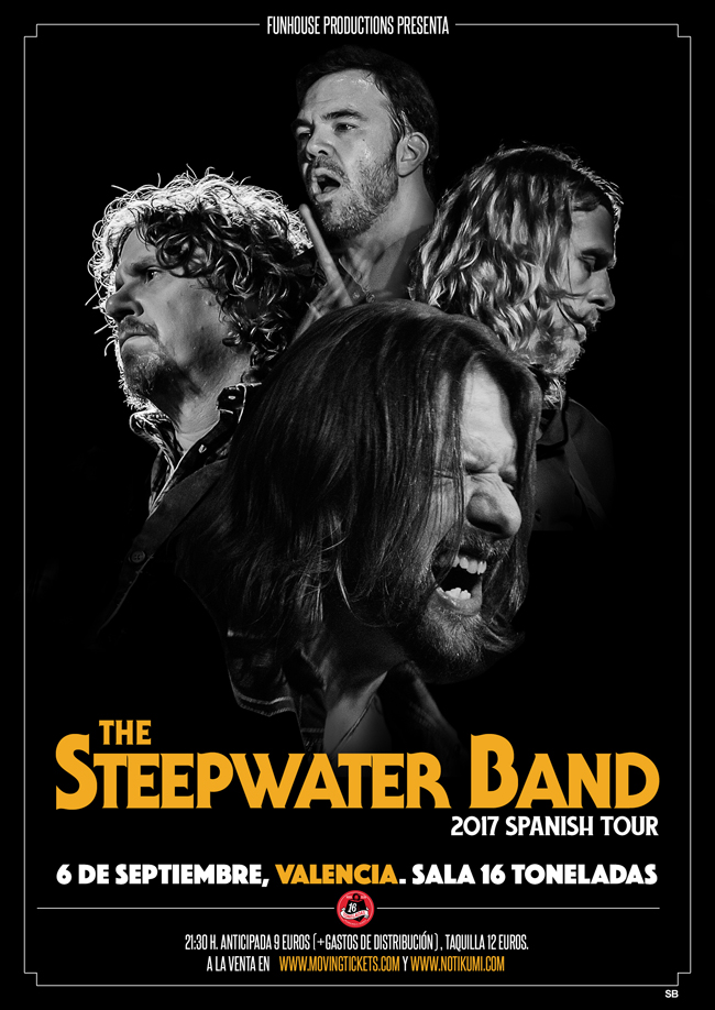 6-x-cartel-the-steepwater-band