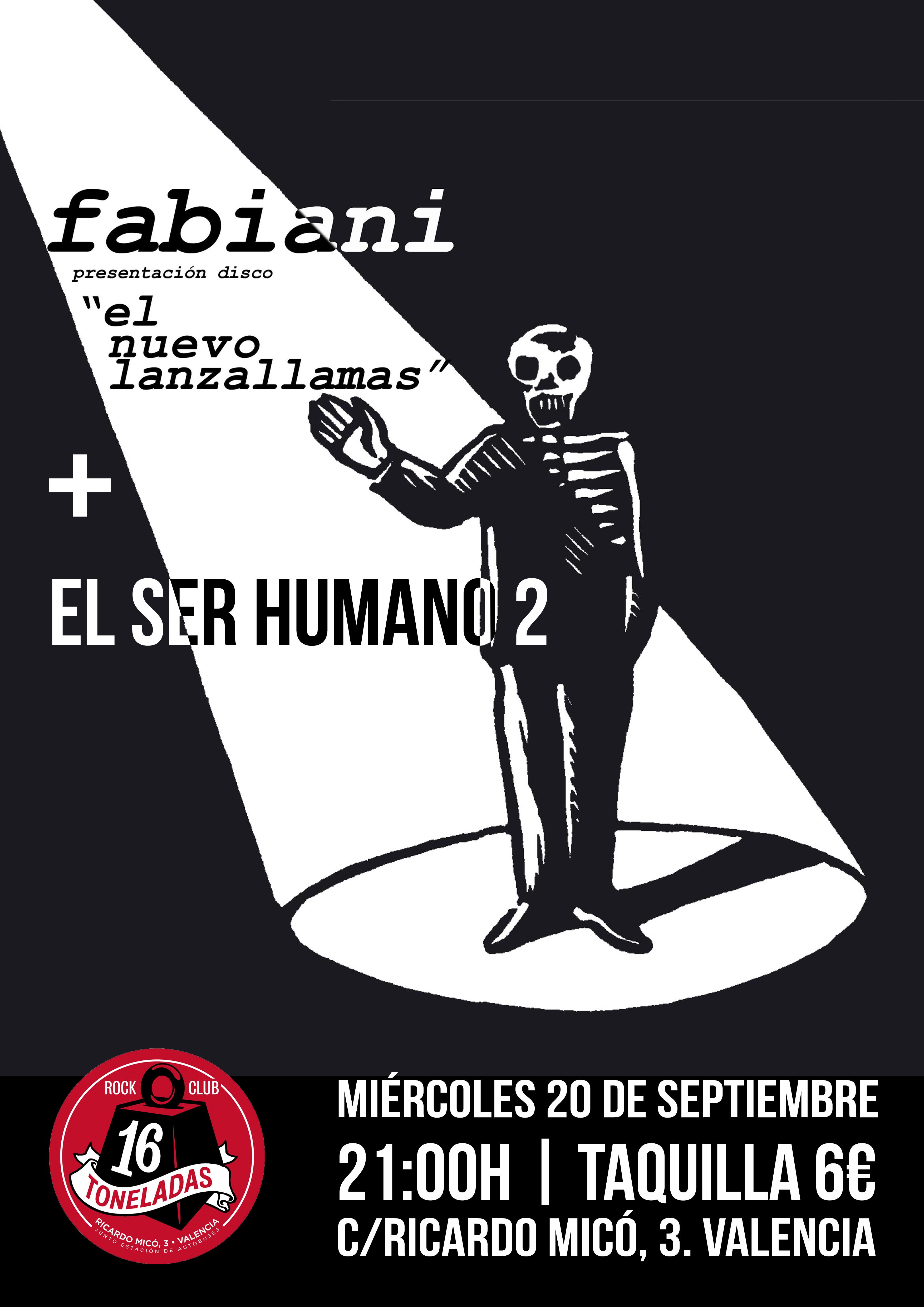 20-x-cartel-fabiani-el-ser-humano-2