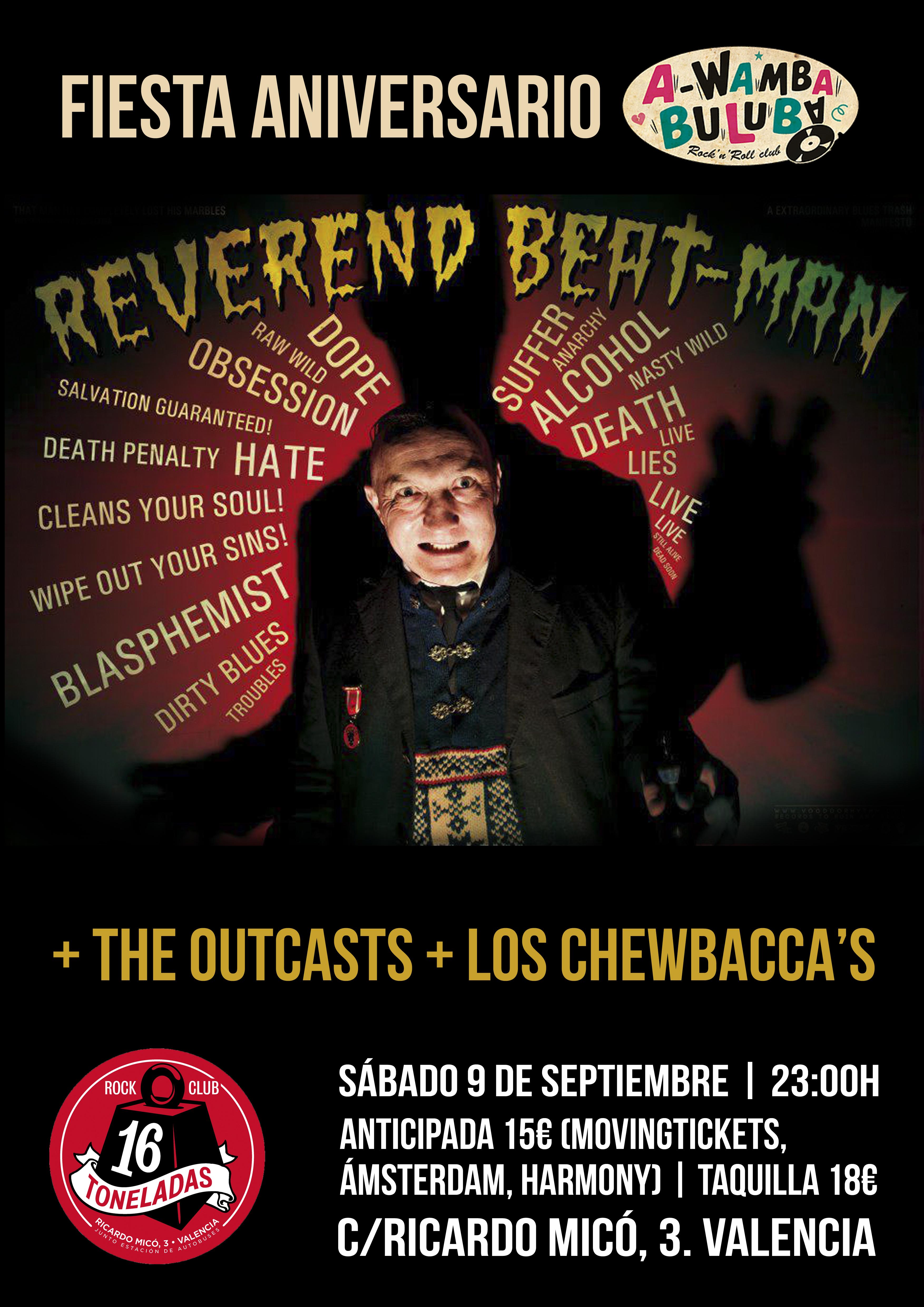 cartel-reverend-beat-man-etc