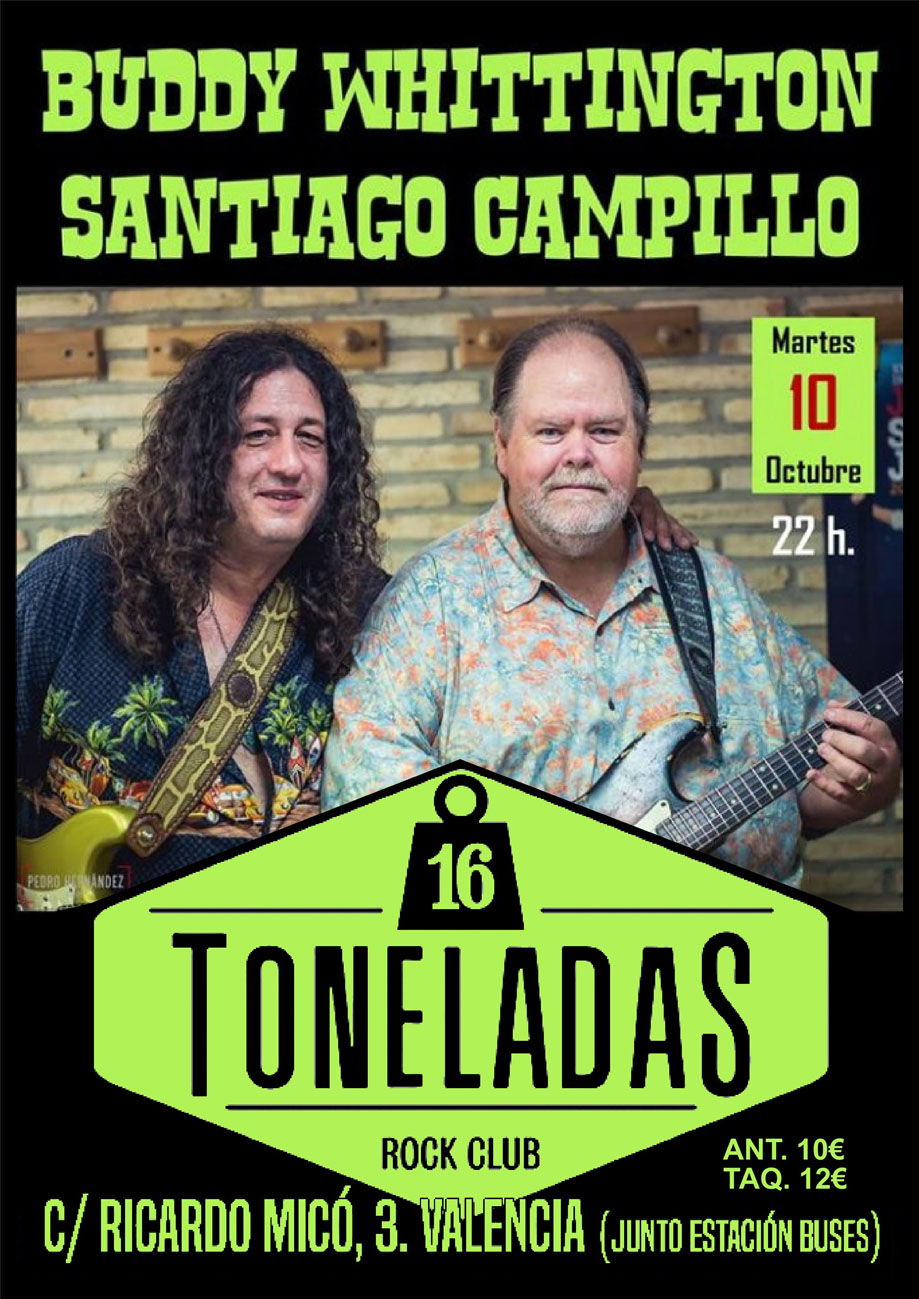 10-m-cartel-buddy-whittington-santiago-campillo