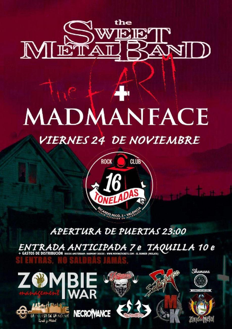 24-v-cartel-the-sweet-metal-bandmadmanface