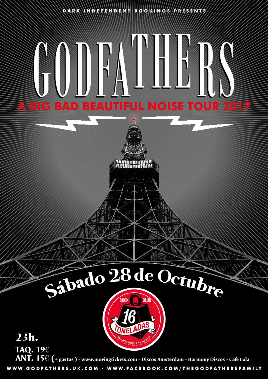 28-s-cartel-godfathers