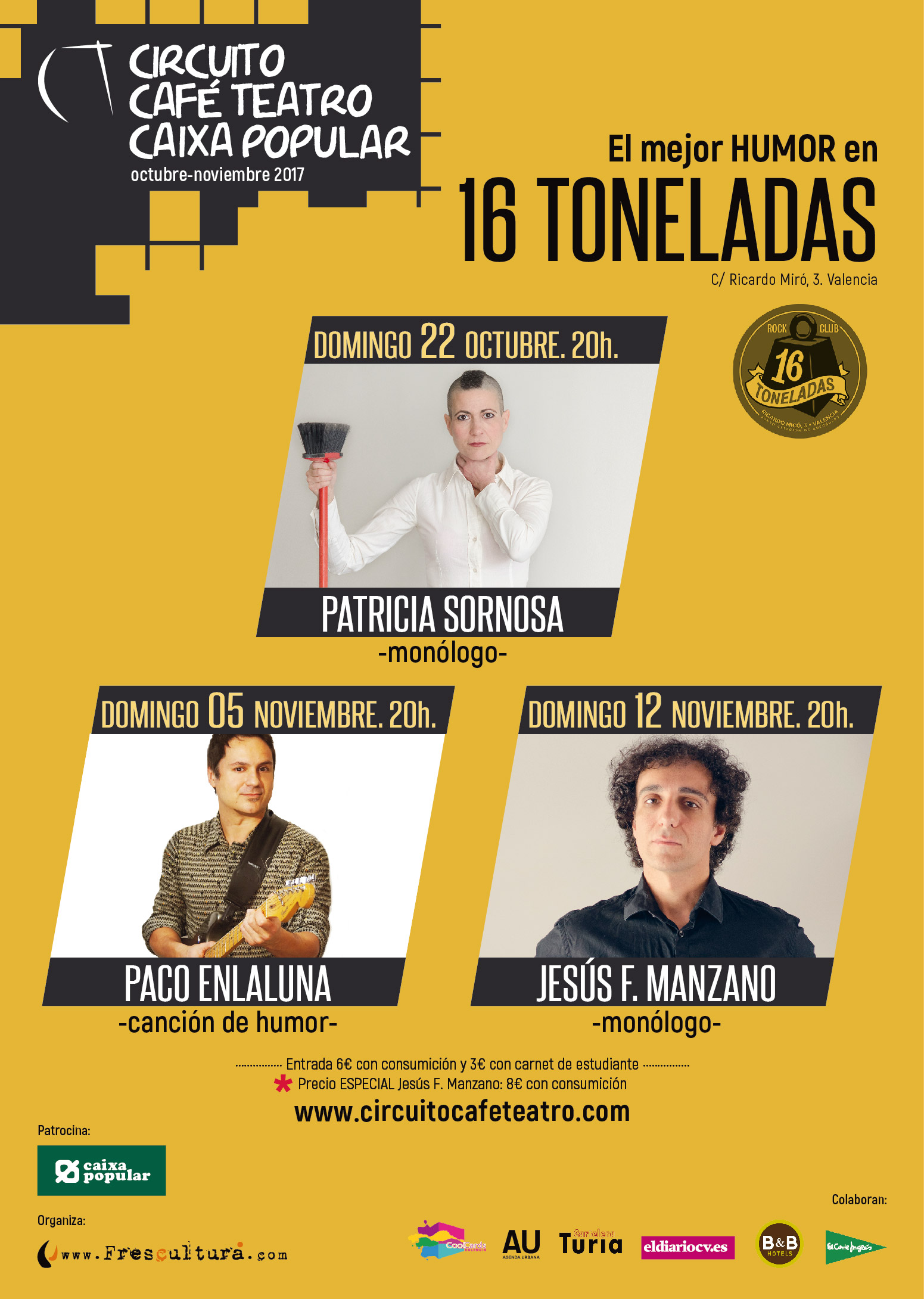 cartel-cct-a3-oct-nov17_16-toneladas