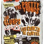 2-s-cartel-the-pretty-thingslos-glurpslos-cabeza-de-cartel