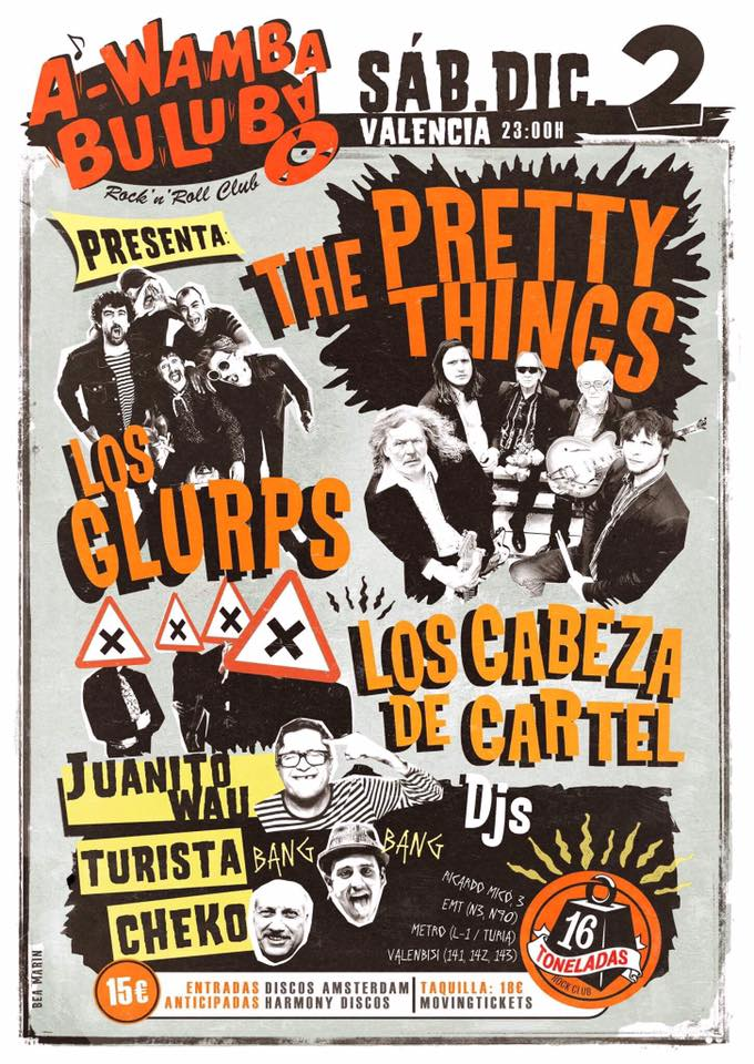 2-s-cartel-the-pretty-thingslos-glurpslos-cabeza-de-cartel