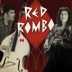 concierto-red-rombo-featuring-mario-cobo-10-diciembre-barcelona_img_1062675