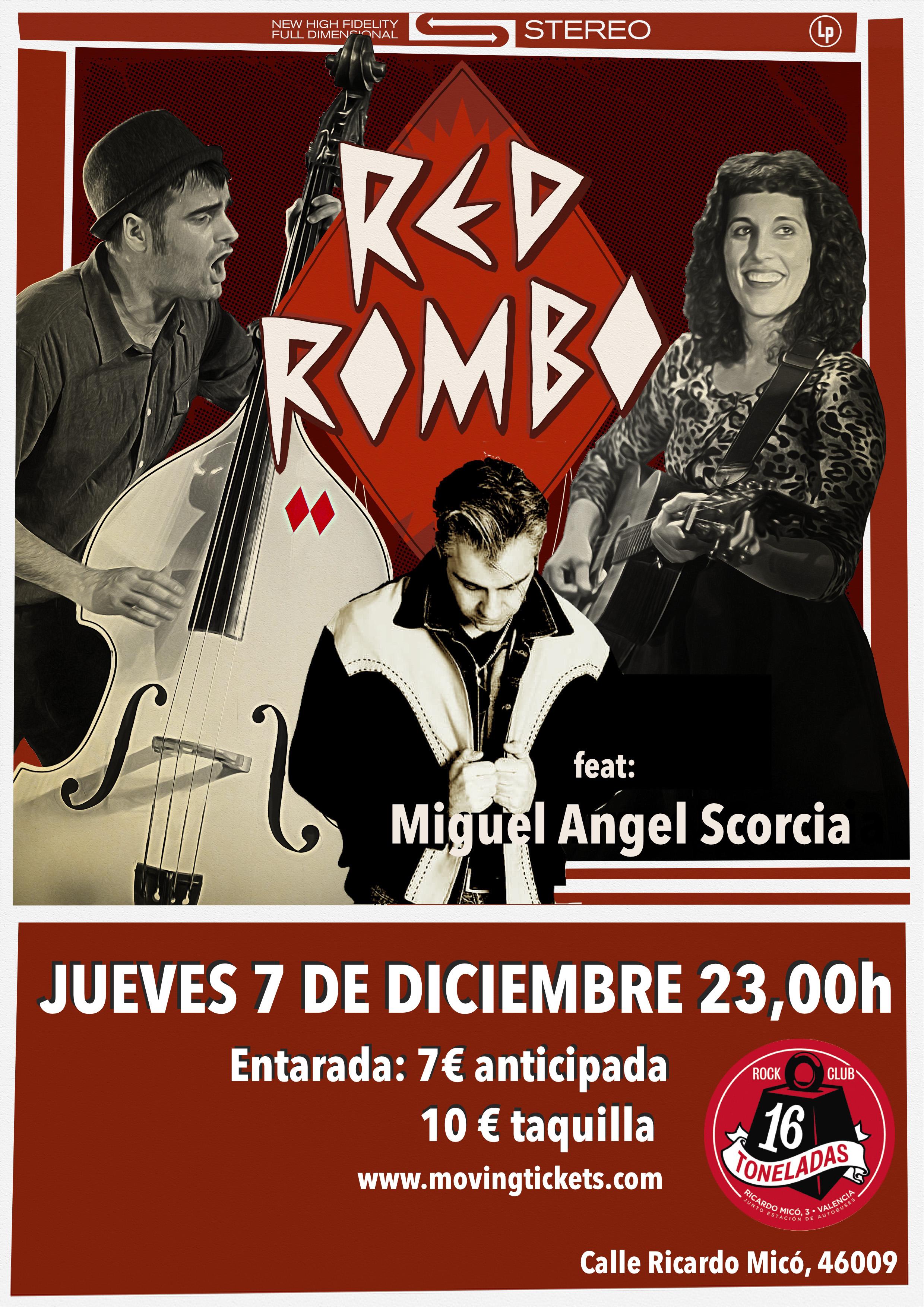 red-rombo-ft-scorcia