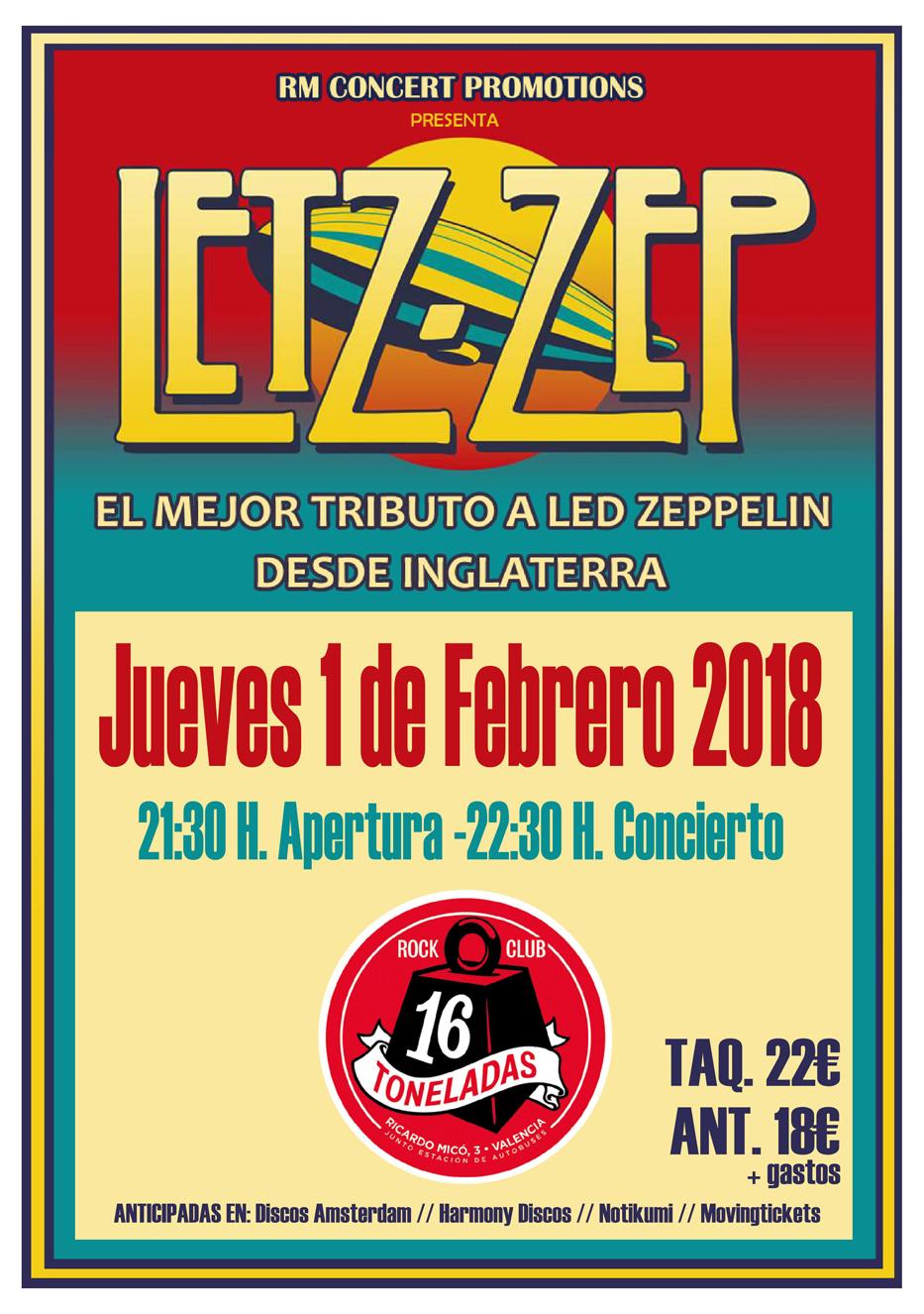 16-t-led-zep-cartel-web