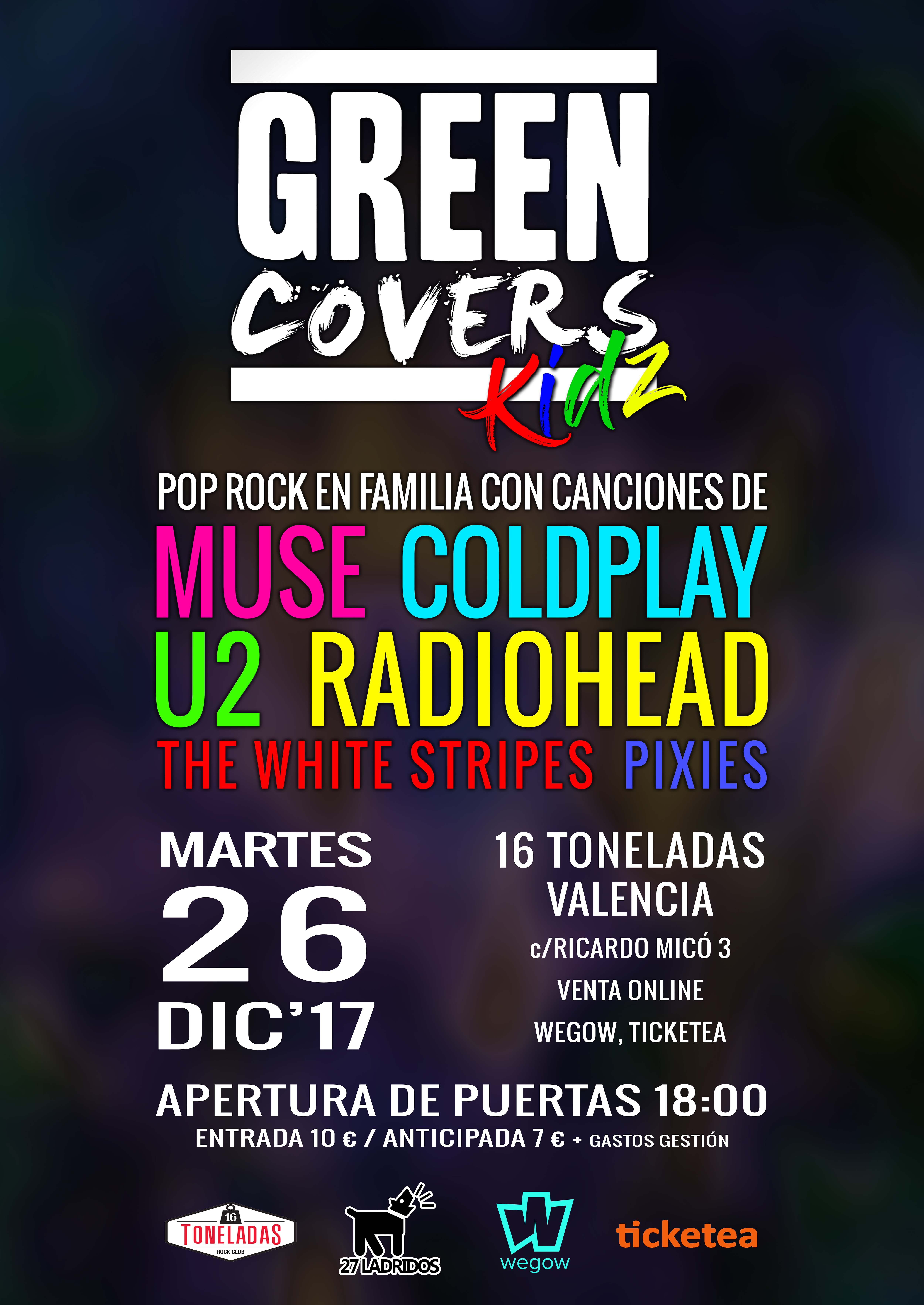 cartel-green-covers-kids-valencia2