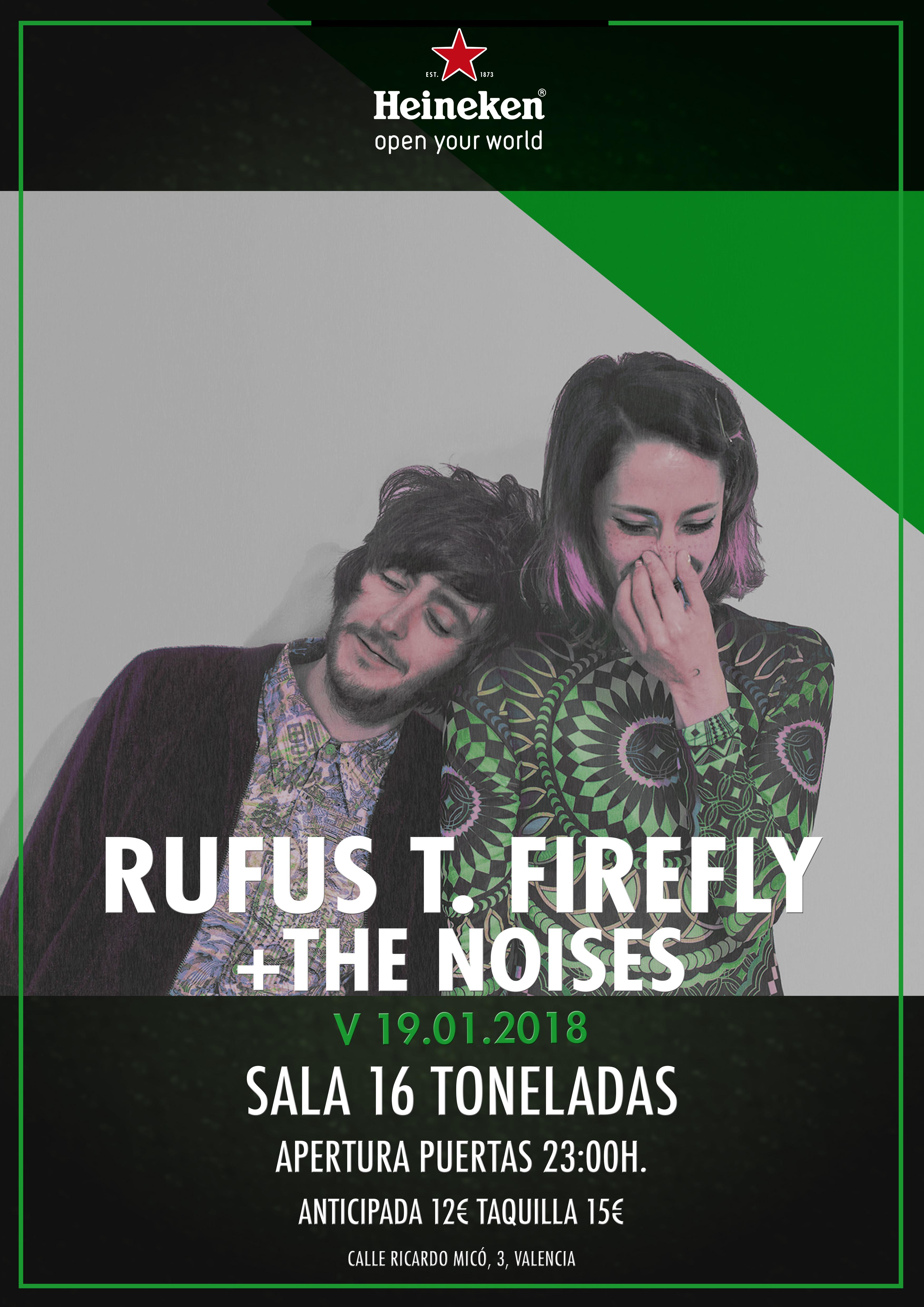 rufus-noises-16t-valencia