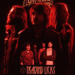2018-3-2-concierto-de-ultima-experiencia-trading-licks-en-valencia-09-49