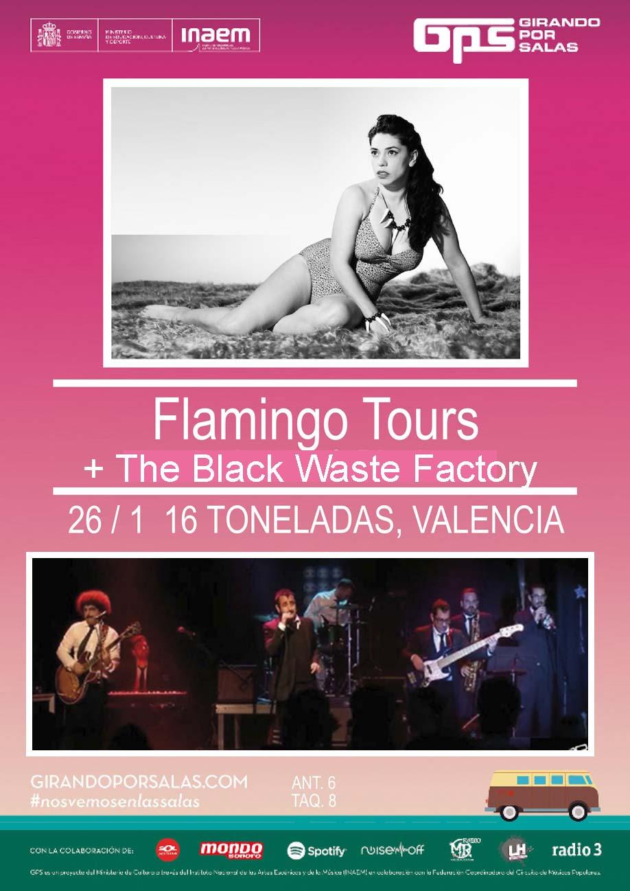 26-v-cartel-flamingo-toursthe-black-wsate-factory