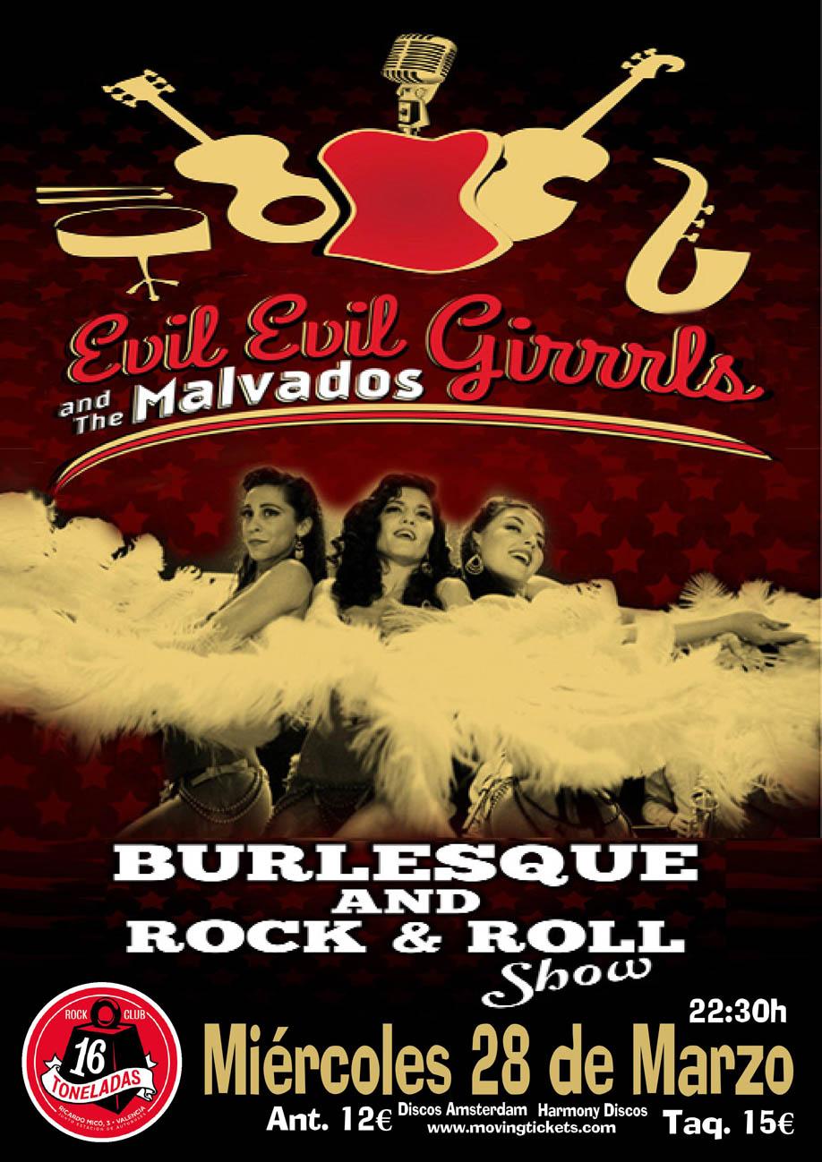 28-x-cartel-evilevil-girrrls-the-malvados