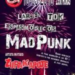 mad-punk-mak-web-ok