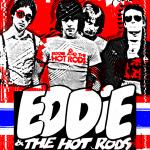 eddie-the-hot-rods-16toneladas