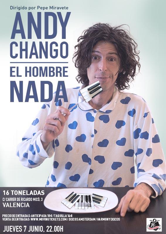 cartel_andychango_valencia_redes