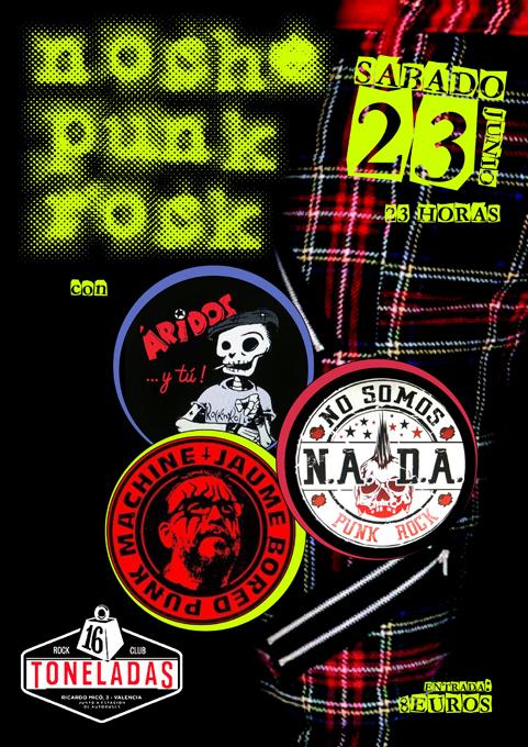 16-t-noche-punk-rock-2-okk-web