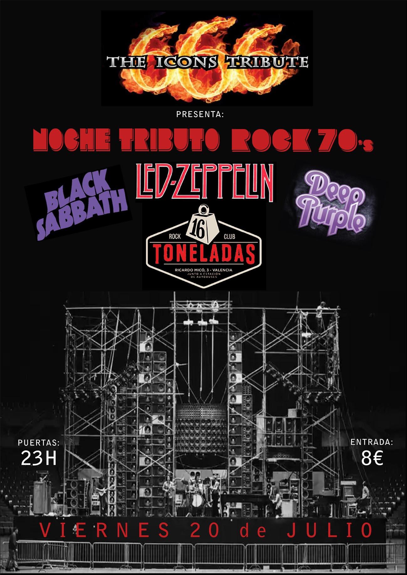 16t-rock-70-web