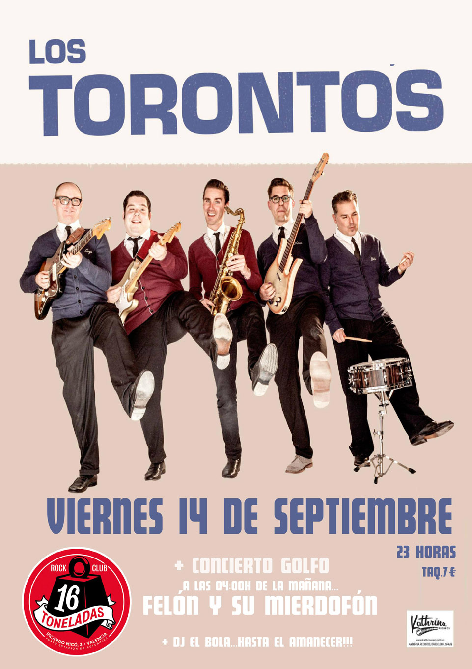 16-t-torontos-cartel-web