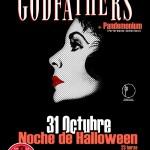 godfather-mak-cartel-web