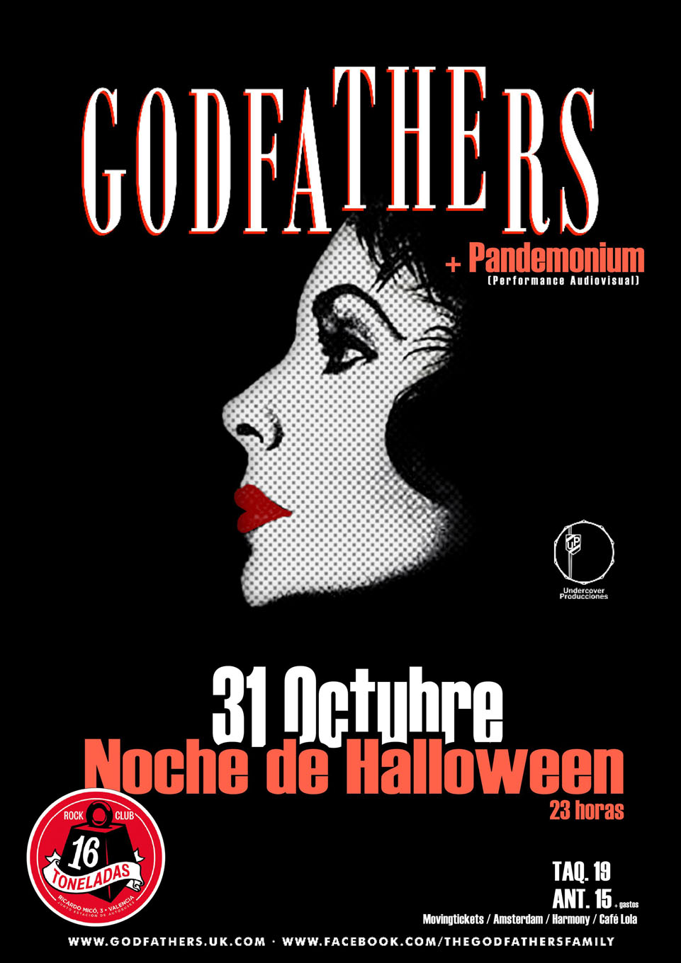 godfather-mak-cartel-web