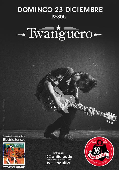 twanguero-web
