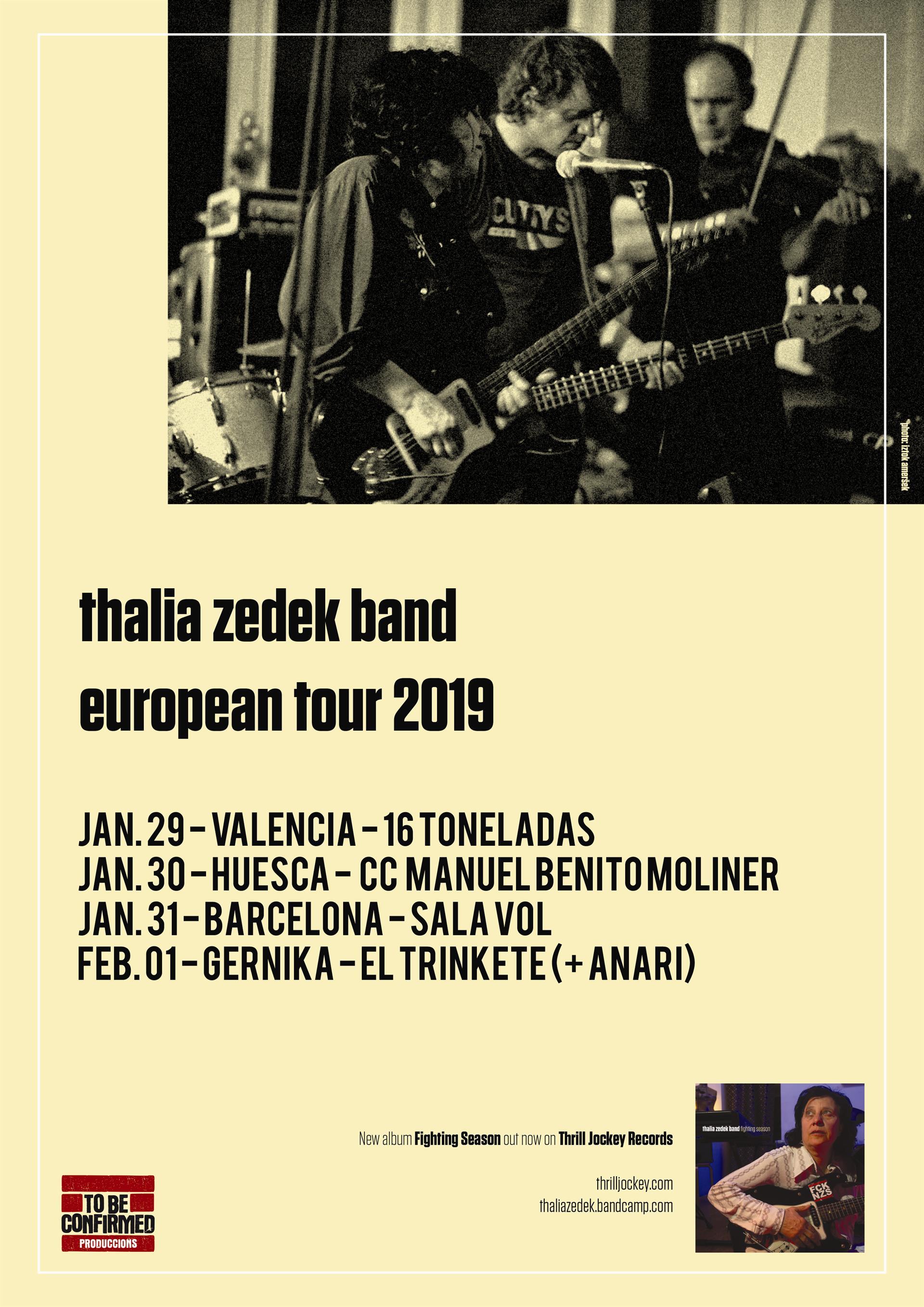 thalia-euro-tour-2019-spain