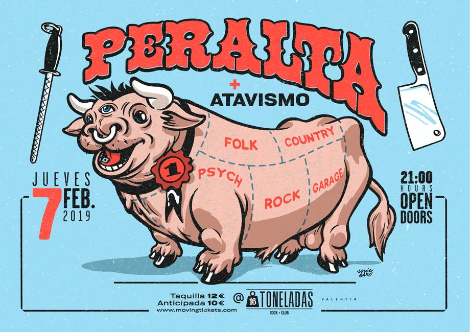 peralta_cartel