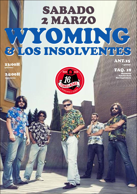 wyoming-web