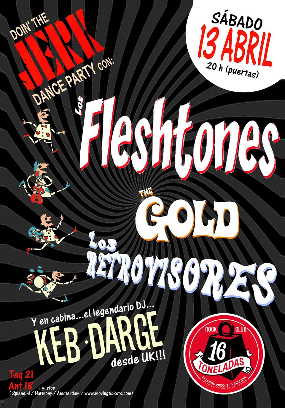 16-t-fleshtones-webbb