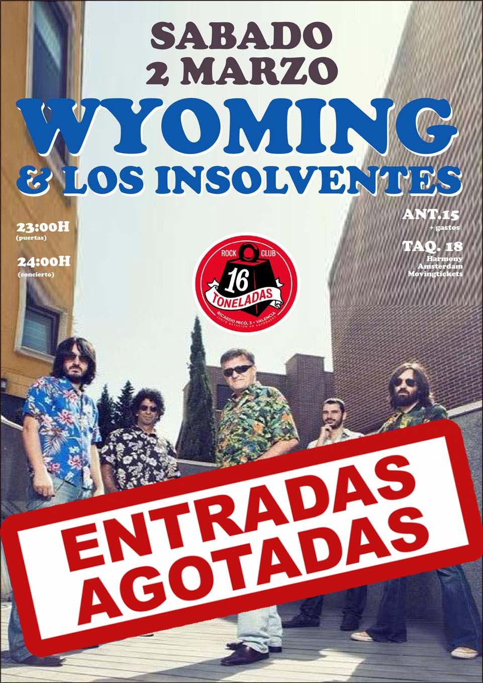 2-s-wyoming-y-los-insolventes_sold-out