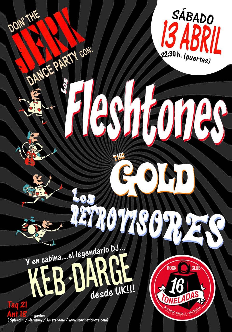 16-t-fleshtones-webbb_okokok