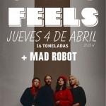 16-t-marzo-feels-web-2okokok