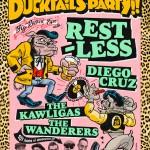 big-ducktail-cartel-restless_rectificacion