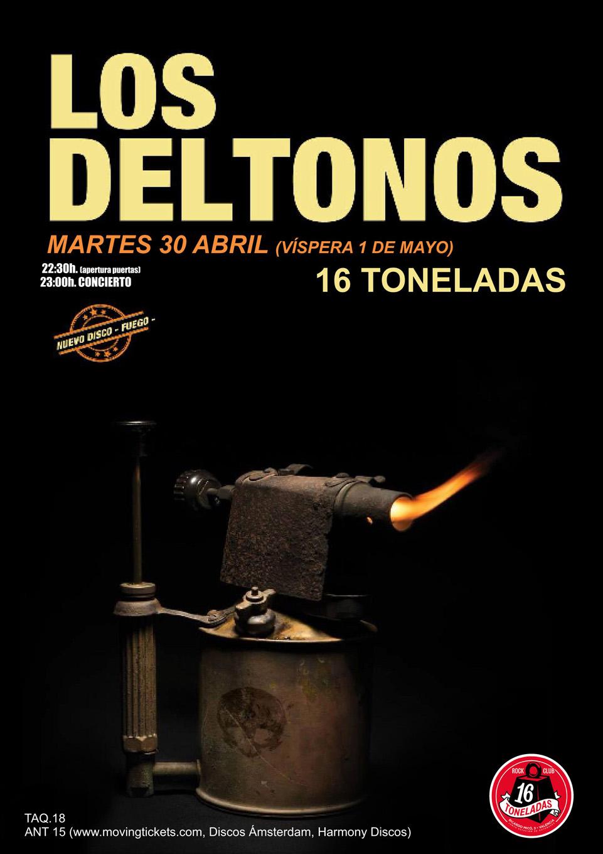 deltonos-web